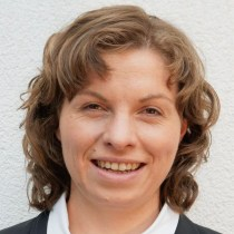 Deborah Plattner