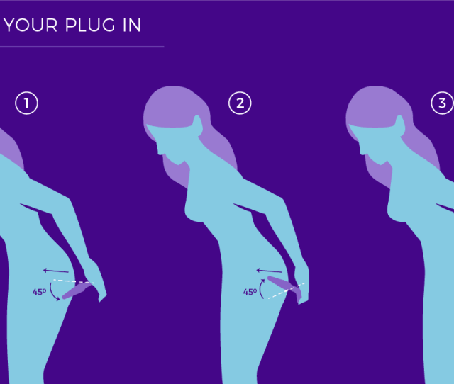 How To Use A Butt Plug Is One Of The Most Frequently Asked Questions In Regards