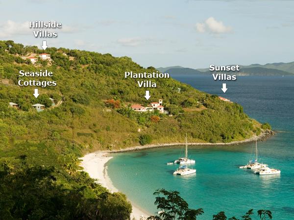 villas-white-bay