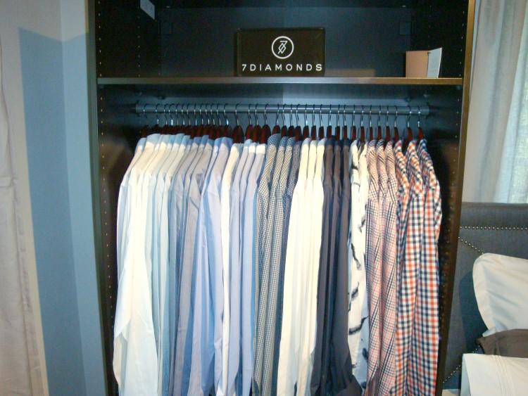 Marco's Men's Clothier (3)
