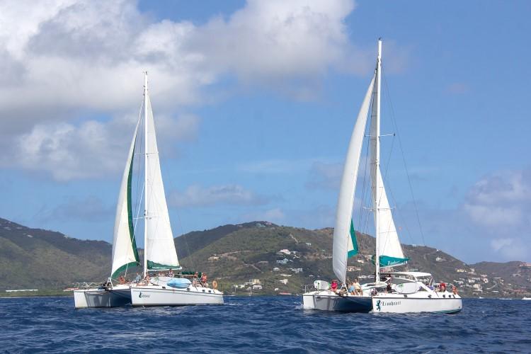 web-day-sail
