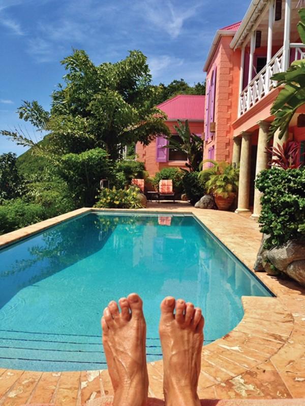 web-vacation-villa