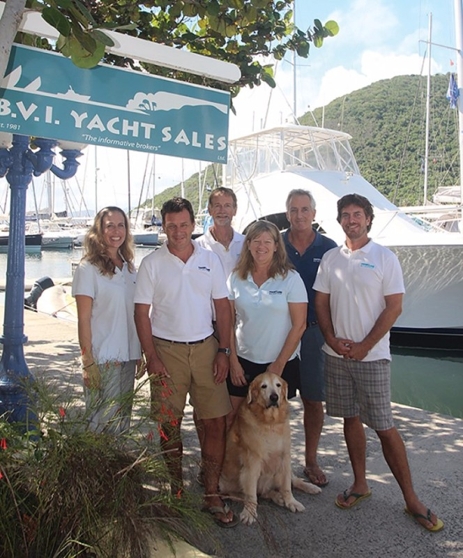 web-yacht-brokerage