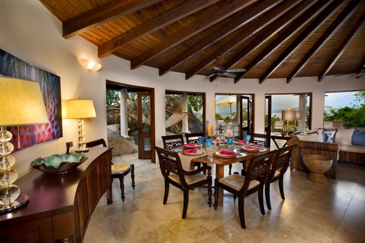 ontherocks-dining-room