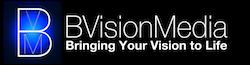 BVisionMedia