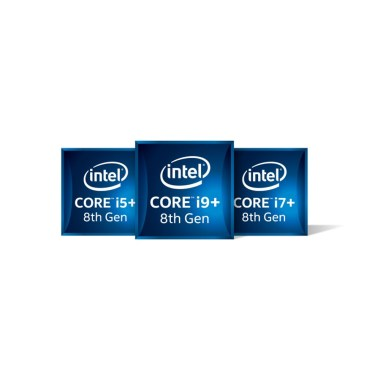 2452 Intel Whiskey Lake Solutions
