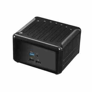 4X4 BOX R1000 1
