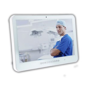 Medical and SMART Healthcare Panel PCs