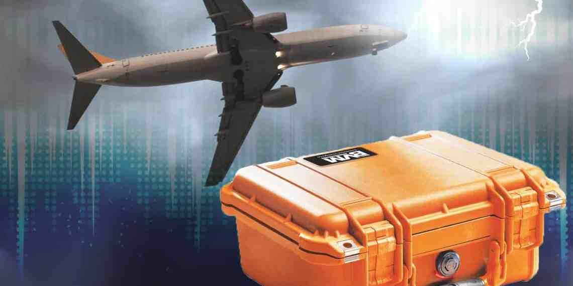 AerospacePortableElectricalTestSystem 2