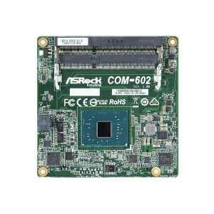 COM 602(L1)
