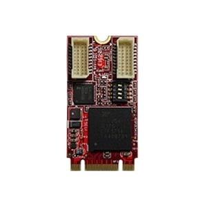 EGP2 X401