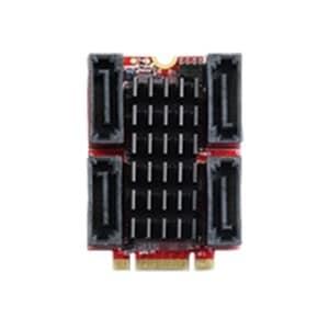 EGPS 3401