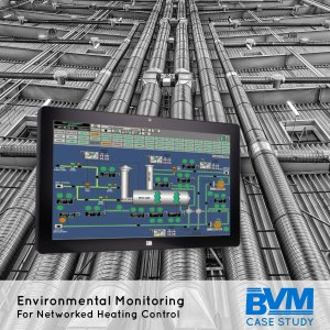 EnvironmentalMonitoring 2