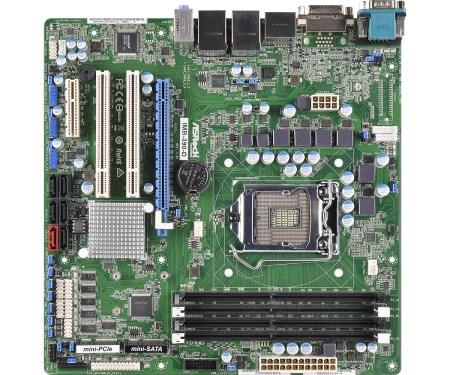 IMB 390(L1)