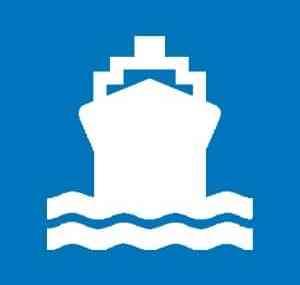 Transport - Marine