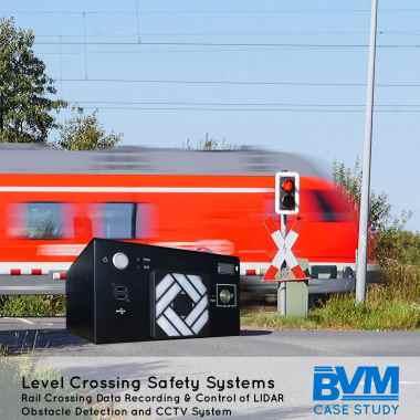 LevelCrossingSafetySystem 2