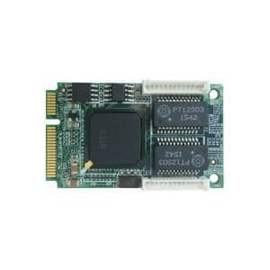 MPX 350 2D2
