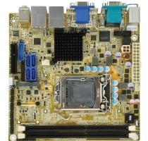 mini-itx-motherboard