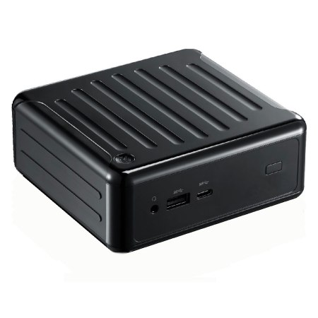 NUC BOX 6100