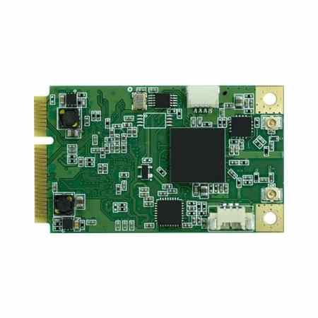 SC5A0N1 MC SDI 3