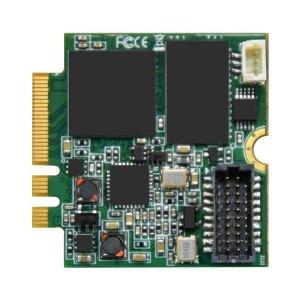 SC5A0N1 540N1 M.2 HDMI 3030 A E 1