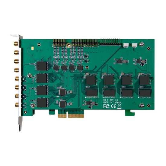 SC5A0N8 SDI