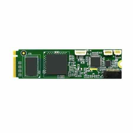 SC710N1 M.2 HDMI Type M