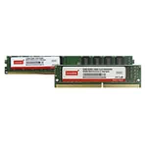 Server DRAM Modules