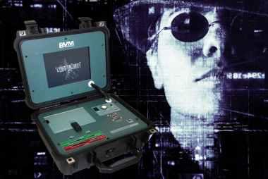 SurveillanceForensicDataCapture 2