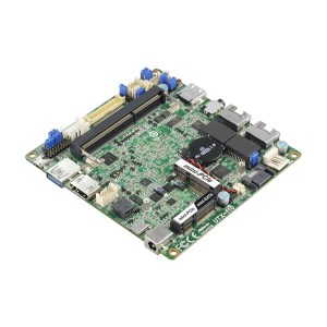 UTX Embedded Motherboards