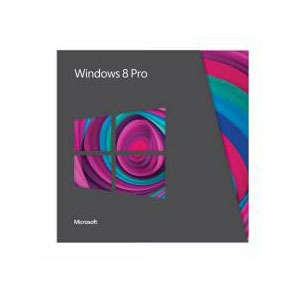 Windows8Professional