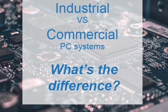 commercial and industrial difference 3