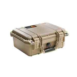 peli case 012 1
