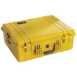 peli case 014 1