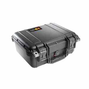 Build to Order Peli Case PC