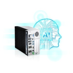 Artificial Intelligence - AI Ready Solutions