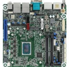 IMB V100028L129 1