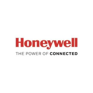 honeywell logo 1