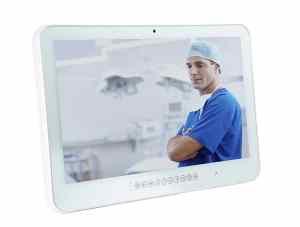 Medical IPC Solutions