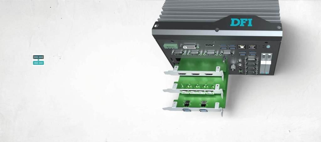 EC500 SD desktop 04