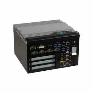 EC510 511