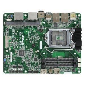 MXM IPC Q170 QL1