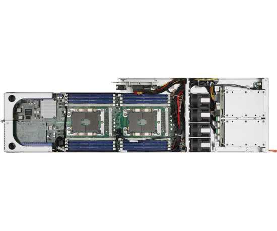 2U4N FC622 4L