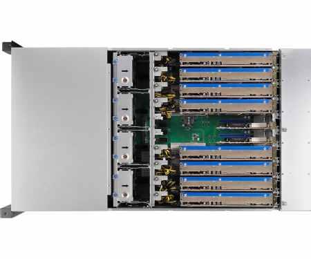 3U10G FC621 3L