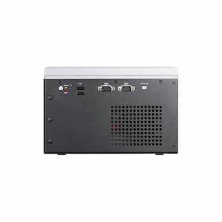DFI EC531 532 KH 3