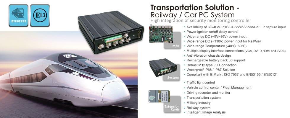 LexTransport1