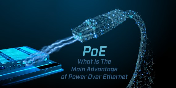 PoE 1