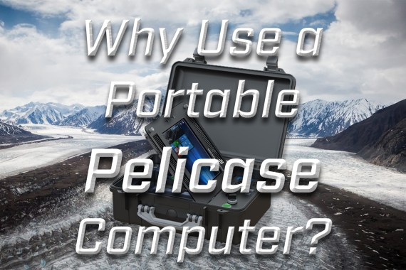Why Use A Portable Computer 1