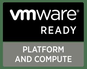 vmware ready logo