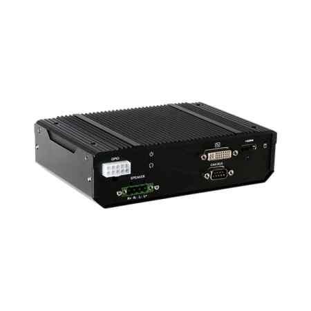 VC230 ALSide190313 w600
